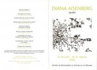 136_la-casona-de-los-oliveras-large.jpg