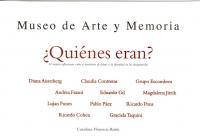 194_museo-de-la-memoria-medium.jpg