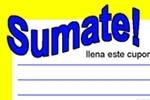Conteporaneo6